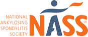 National Ankylosing Spondylitis Society